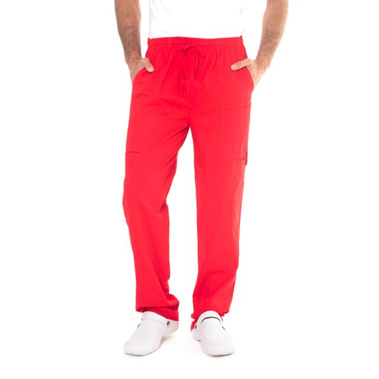 uniformes-serviciosgenerales-pantalonpicasso-244033-4815-rojo_1