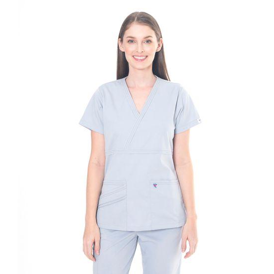 uniformes-cuidadoysalud-conjuntotamesis-234259-0620-grisoscuro_1