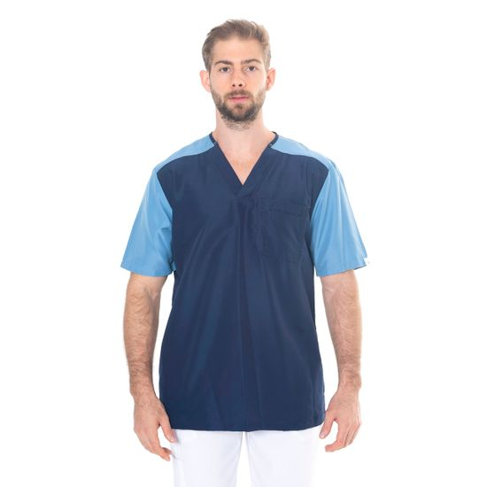 uniformes-serviciosgenerales-camisadaniel-245084-7955-azulturqui_1