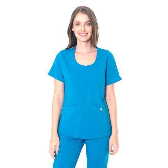uniformes-serviciosgenerales-conjuntocuarzo-230337-7780-azulrey_1