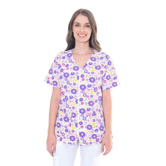 uniformes-serviciosgenerales-blusatania-243964-6830-morado_1