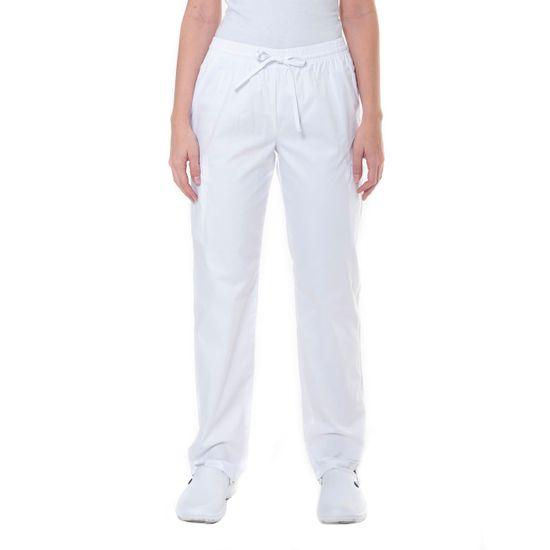 uniformes-cuidadoysalud-pantalonaristoteles-244917-0005-blanco_1