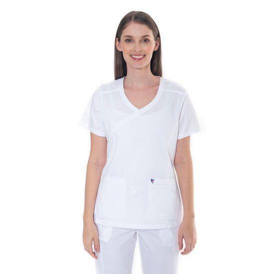 uniformes-cuidadoysalud-blusamila-252259-0005-blanco_1