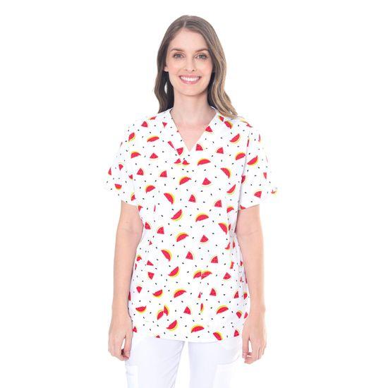 uniformes-serviciosgenerales-blusaaurora-235873-0006-blanco_1