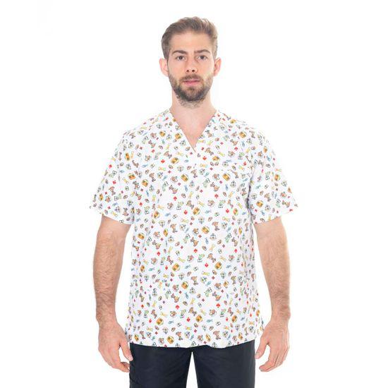 uniformes-serviciosgenerales-camisamartina-238602-1336-amarillofuerte_1