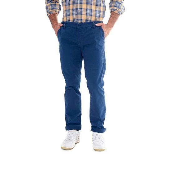 ropa-hombre-pantalonbotaajustada-254056-7985-azulturqui_1