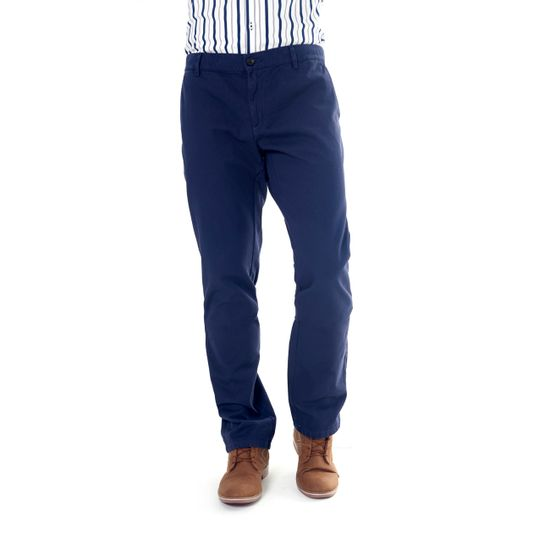 ropa-hombre-pantalonbotarecta-254023-7985-azulturqui_1