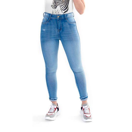 ropa-mujer-jeanbotaajustada-253789-7102-azulindigo_1