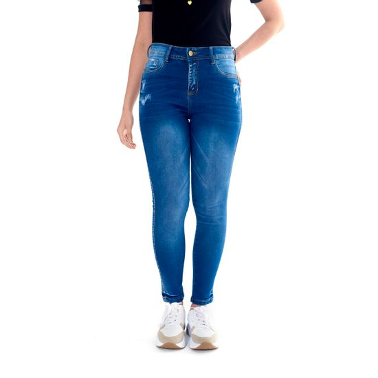 ropa-mujer-jeansbotaajustada-253773-7102-azulindigo_1