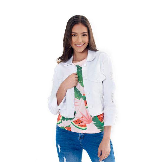 ropa-mujer-chaquetamangalarga-253748-0005-blanco_1