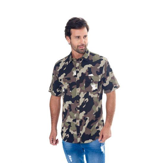 ropa-hombre-camisamangacorta-253555-8890-verdemilitar_1