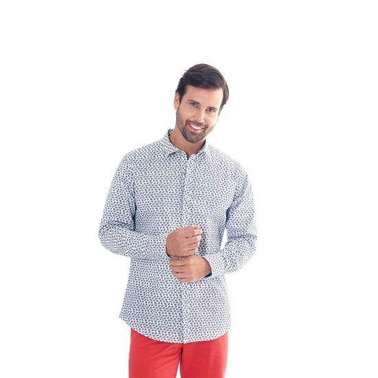 ropa-hombre-camisamangalarga-253552-9542-tierra_1