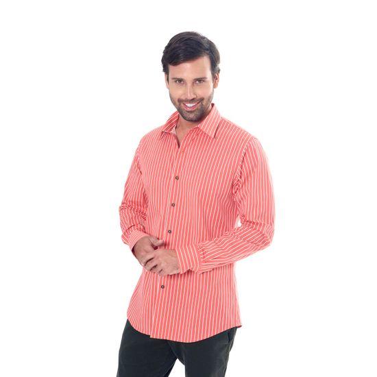 ropa-hombre-camisamangalarga-253538-9820-terracota_1