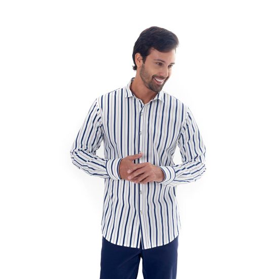 ropa-hombre-camisamangalarga-253536-7938-azulturqui_1