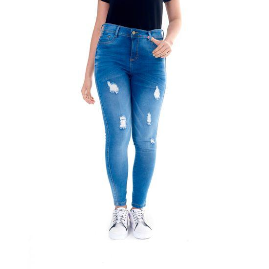 ropa-mujer-jeanajustada-253784-7102-azulindigo_1