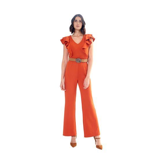 ropa-mujer-enterizobotaancha-253617-2740-terracota_1