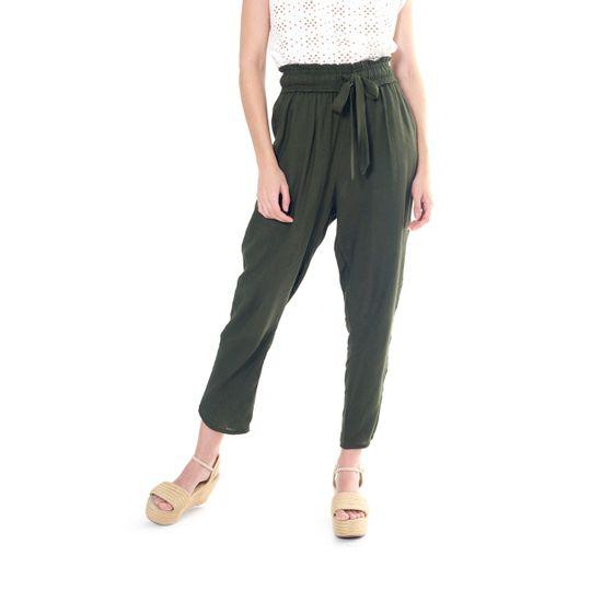 ropa-mujer-pantalonbotarecta-253646-8867-verdemilitar_1