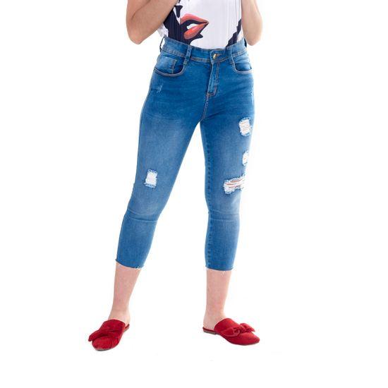 ropa-mujer-jeanbotaajustada-253774-7102-azulindigo_1