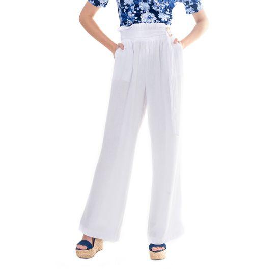 ropa-mujer-pantalonbotaancha-253866-0005-blanco_1