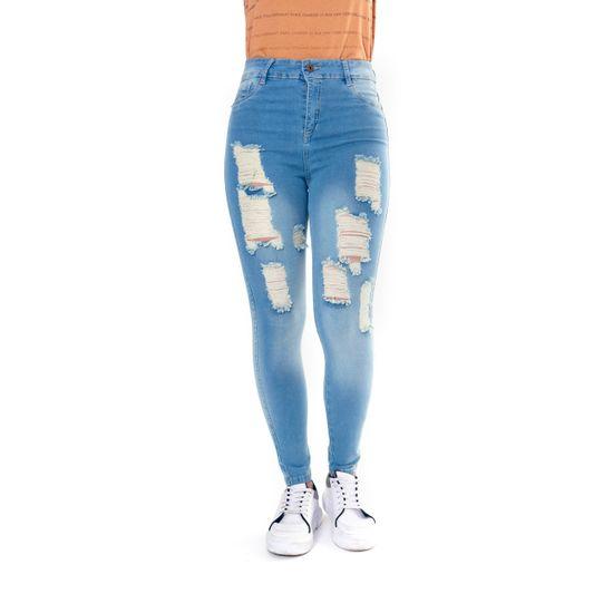 ropa-mujer-jeanbotaajustada-253778-7103-azulindigo_1