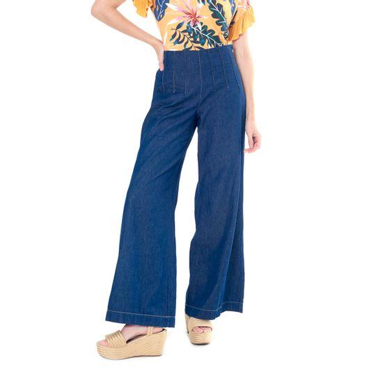 ropa-mujer-pantalonbotaancha-254050-7101-azulindigo_1