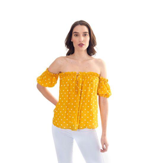 ropa-mujer-blusamangacorta-253172-1530-mostaza_1