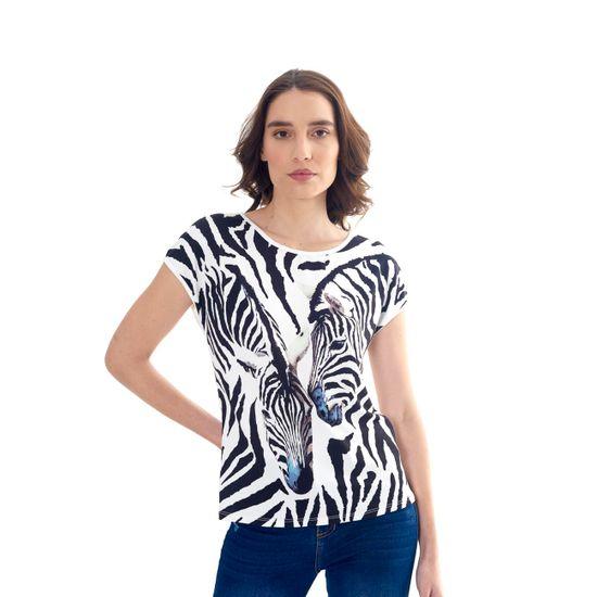 ropa-mujer-blusamangacorta-253489-9996-negro_1