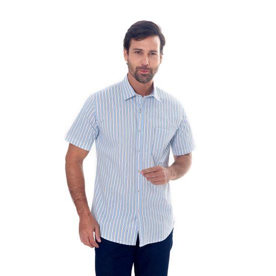 ropa-hombre-camisamangacorta-253529-7938-azulturqui_1