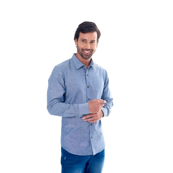 ropa-hombre-camisamanga-253531-0715-grismedio_1