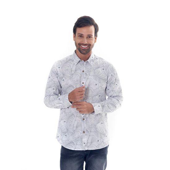 ropa-hombre-camisamangalarga-253540-0005-blanco_1
