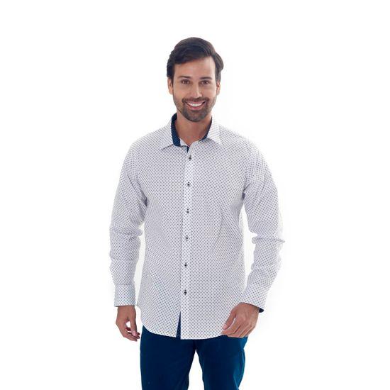 ropa-hombre-camisamangalarga-253541-0005-blanco_1
