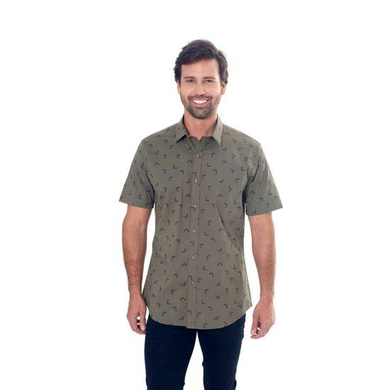 ropa-hombre-camisamangacorta-253554-8865-verdemilitar_1