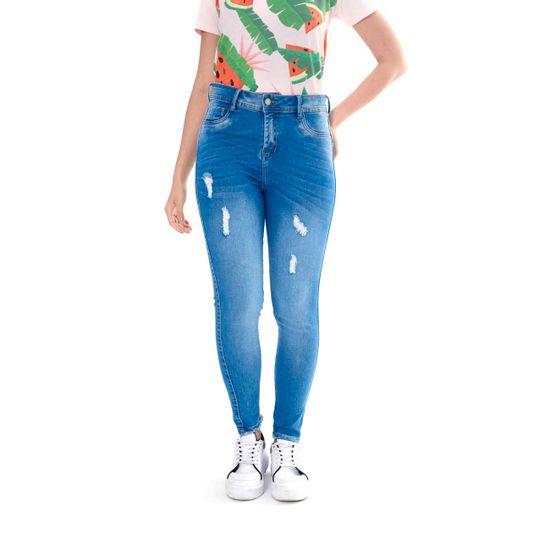 ropa-mujer-jeanbotaajustada-253780-7102-azulindigo_1