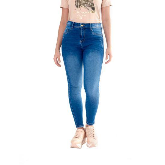ropa-mujer-jeanbotaajustada-253786-7102-azulindigo_1