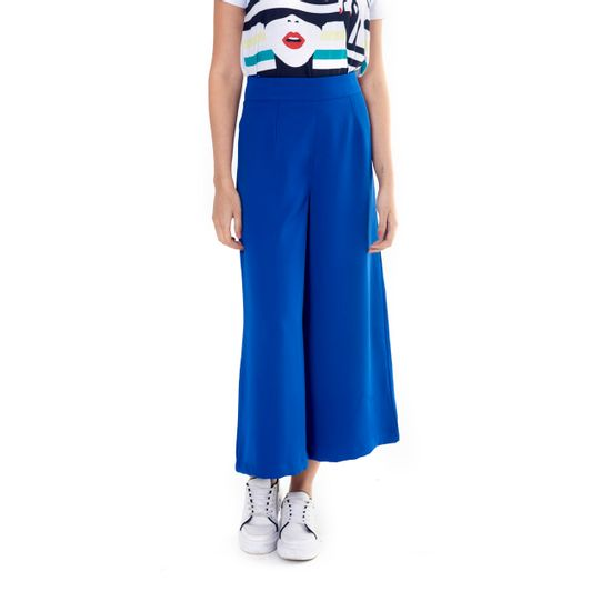 ropa-mujer-pantalonbotaancha-254020-7818-azulrey_1
