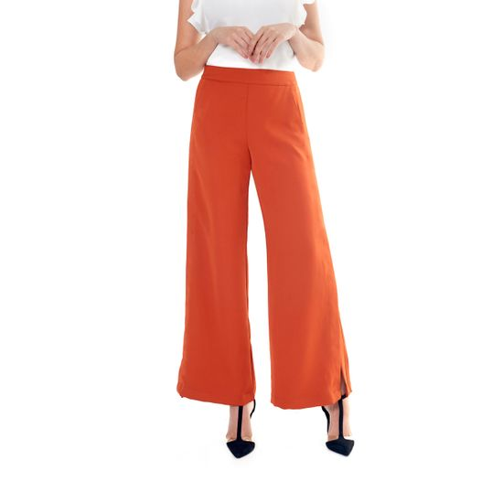 ropa-mujer-pantalonbotaancha-254025-2740-terracota_1
