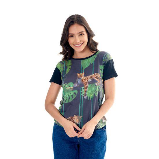 ropa-mujer-camisetamangacorta-253147-9996-negro_1