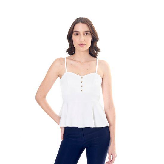 ropa-mujer-blusaentiras-253207-9008-habanoclaro_1