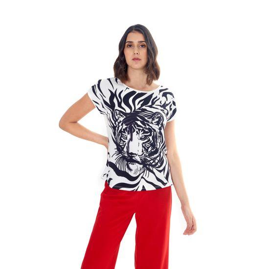 ropa-mujer-blusamangacorta-253486-9996-negro_1
