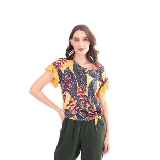 ropa-mujer-blusamangacorta-253491-1530-mostaza_1