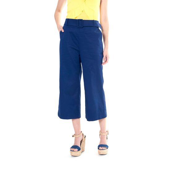 ropa-mujer-pantalonbotaancha-253685-7930-azulturqui_1