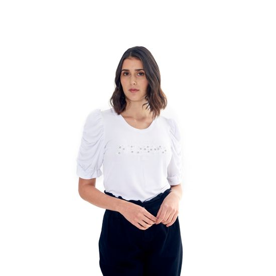 ropa-mujer-blusamangacorta-253946-0005-blanco_1