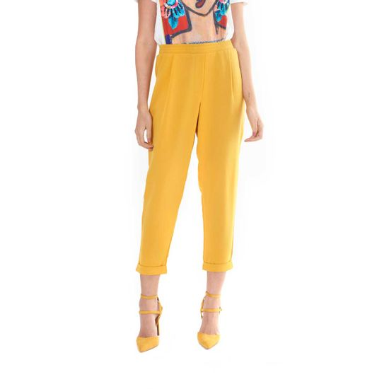 ropa-mujer-pantalonbotarecta-254017-1530-mostaza_1