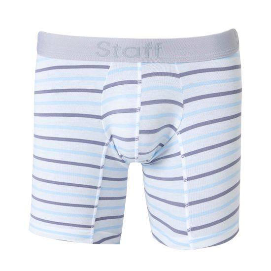 ropa-hombre-boxerdosmedio-139638-0049-rayas_1