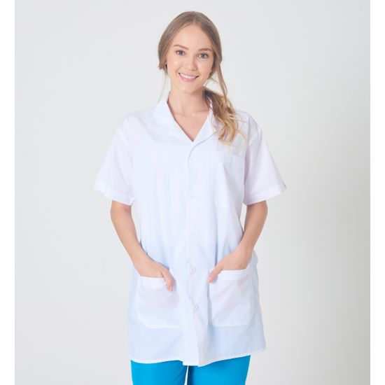 uniformes-profesional-batamangacortaendacron-221797-0006-blanco