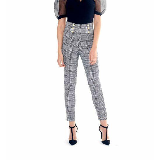 ropa-mujer-pantalonbotaajustada-252939-9996-negro_1