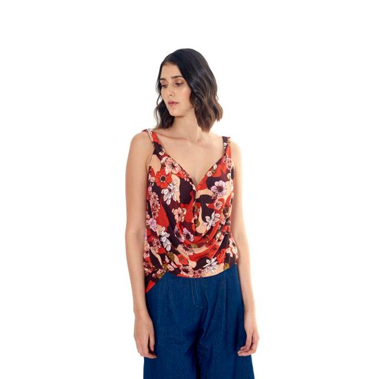 ropa-mujer-blusamangasisa-253567-4710-rojo_1