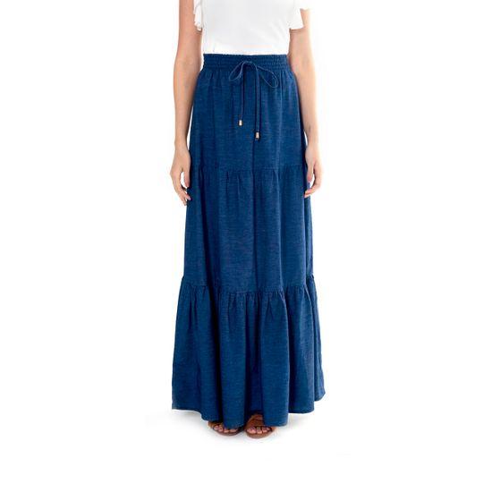 ropa-mujer-faldalarga-253580-7001-azulindigo_1