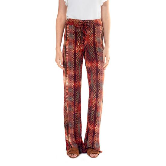 ropa-mujer-pantalonbotaancha-253581-9820-terracota_1