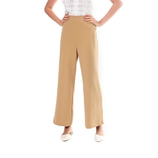 ropa-mujer-pantalonbotaancha-253583-9572-habanomedio_1